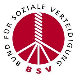 bsv-eine-mitgliedsorganisation-der-agdf-eine-erklaerung-zur-verfolgung-der-opposition-belarus