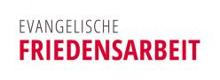 Logo Ev Friedensarbeit