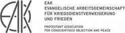 EAK Logo